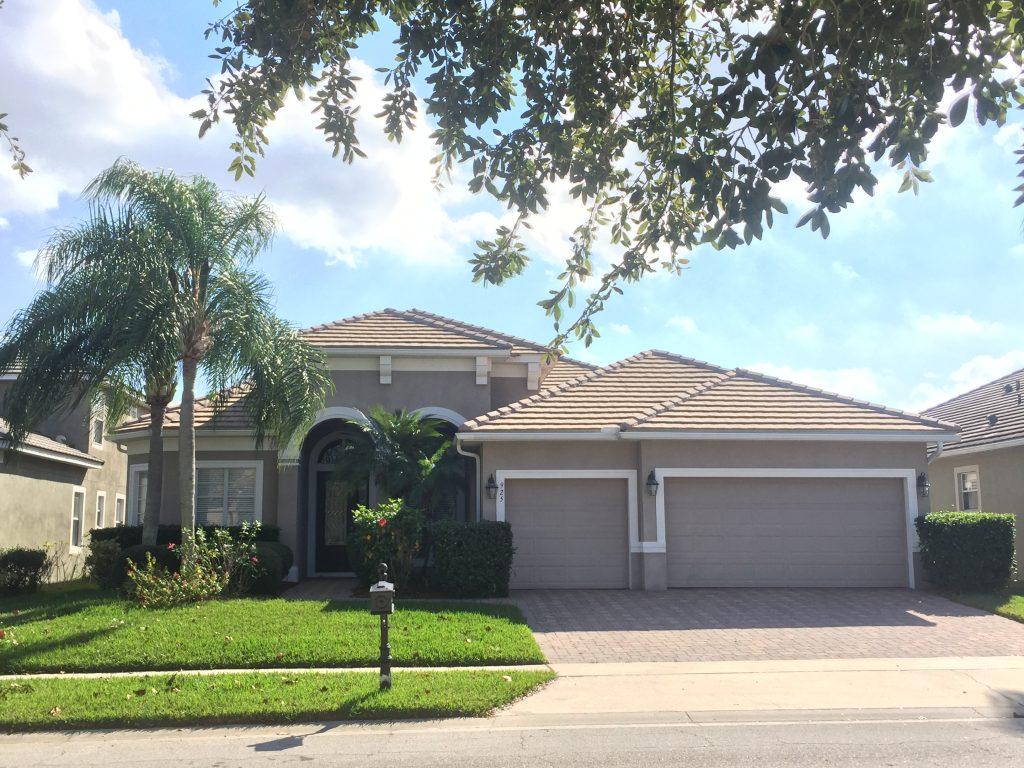 Orlando Property Management 925-01