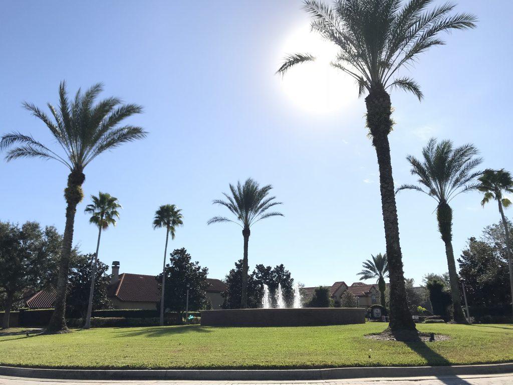 Orlando Property Management 925-05
