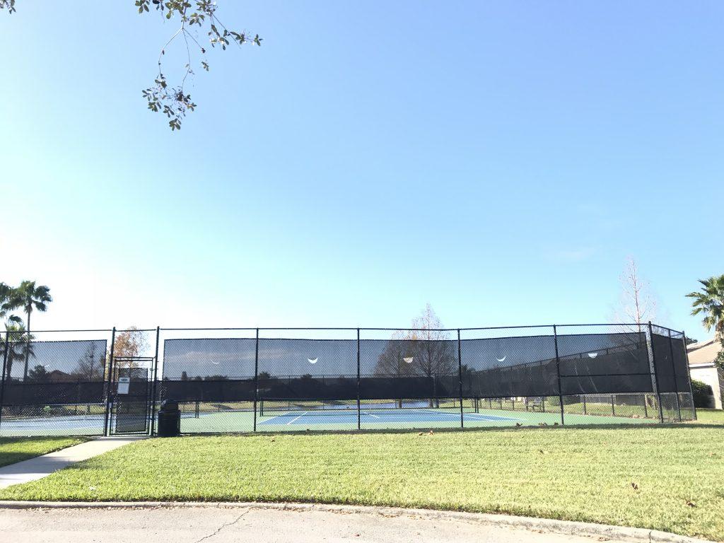 Orlando Property Management 925-06