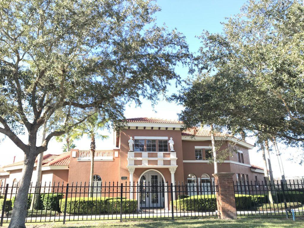 Orlando Property Management 925-08