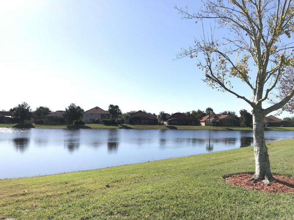 Orlando Property Management 925-09