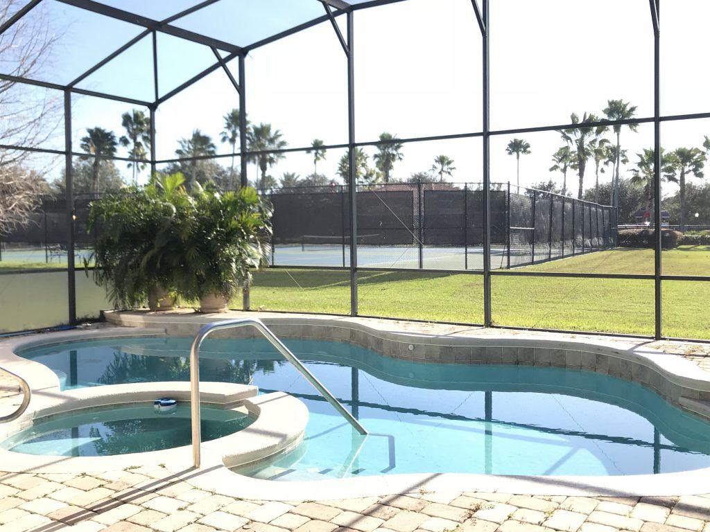 Orlando Property Management 925-10