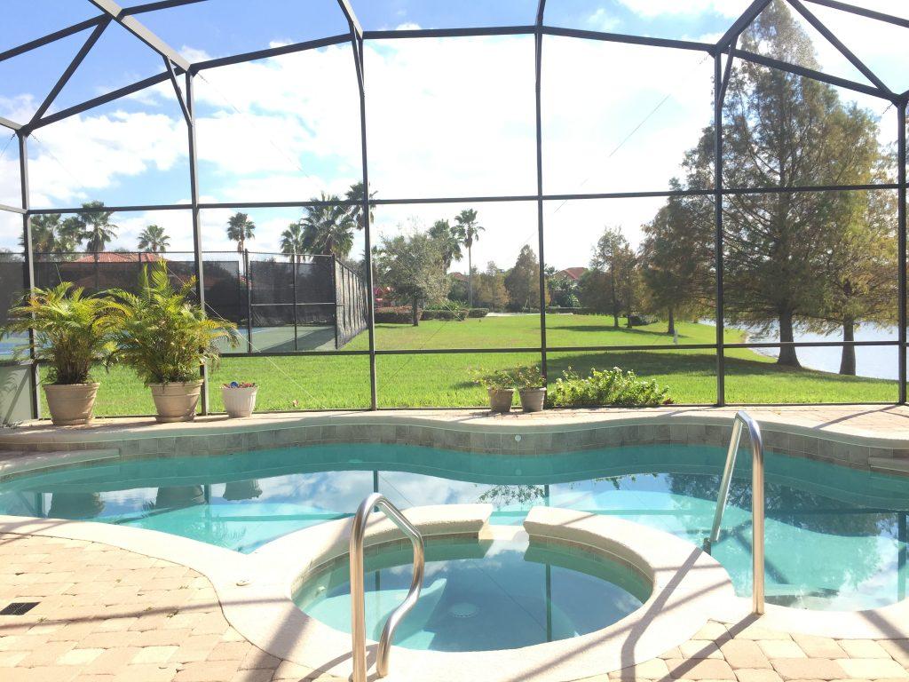 Orlando Property Management 925-11