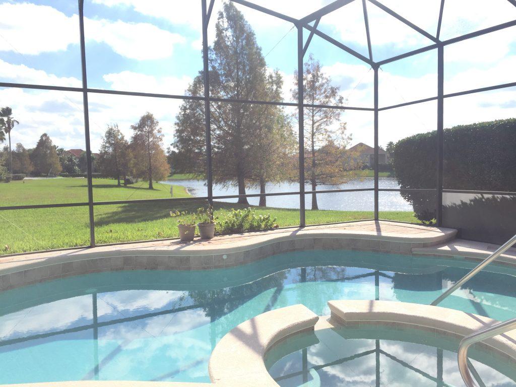 Orlando Property Management 925-12