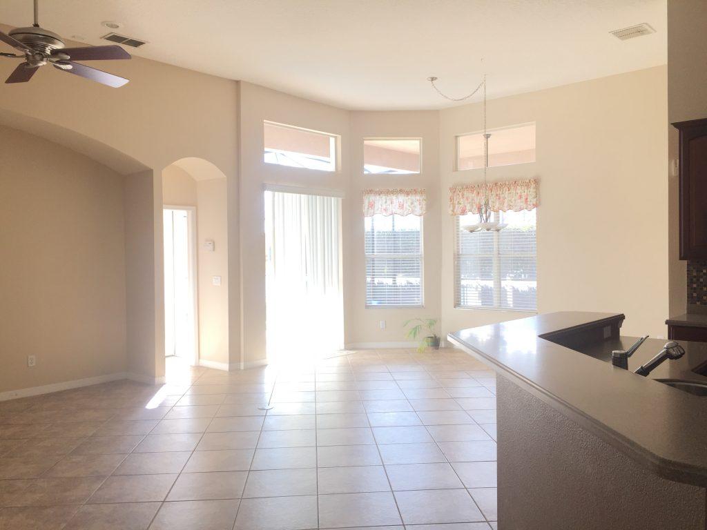 Orlando Property Management 925-13
