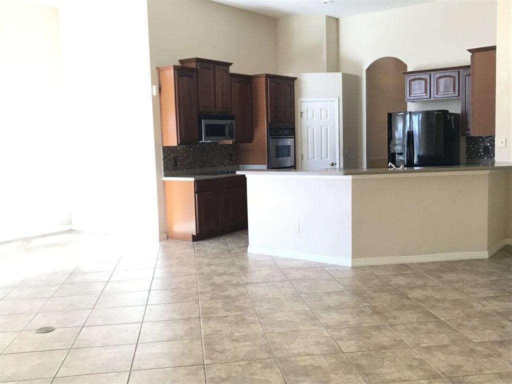 Orlando Property Management 925-14