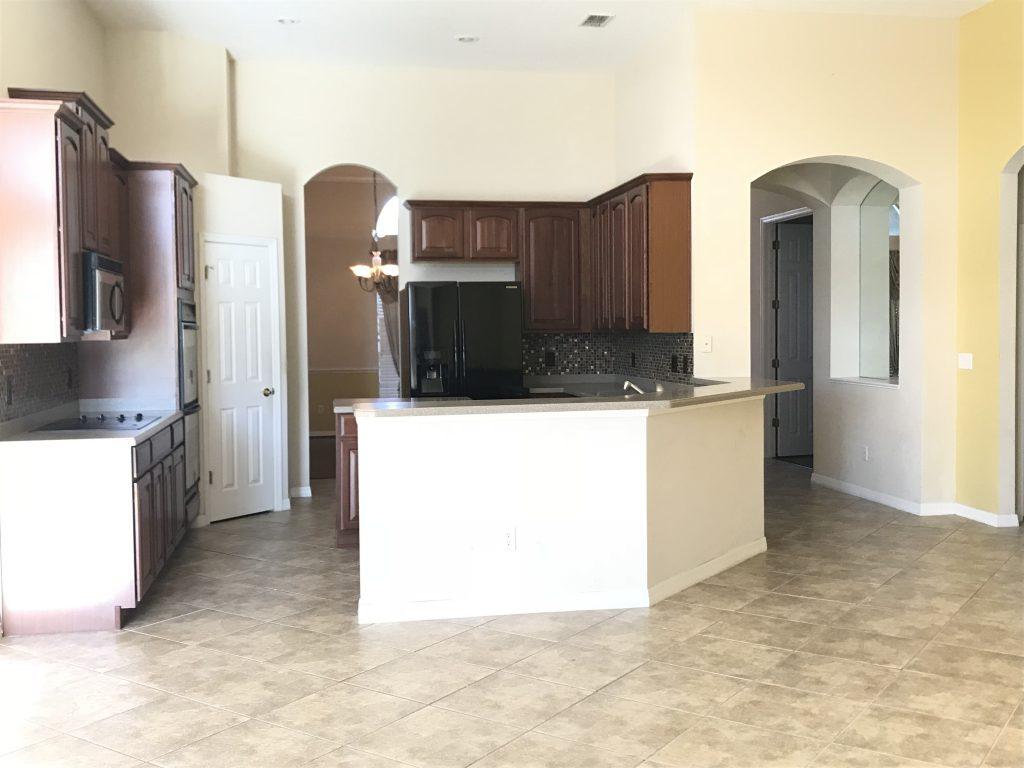 Orlando Property Management 925-15