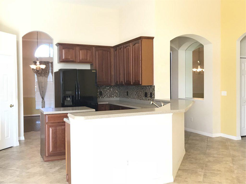 Orlando Property Management 925-16
