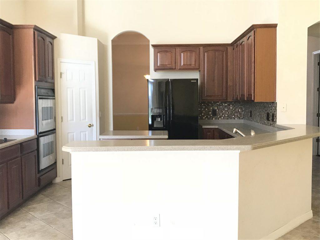 Orlando Property Management 925-17