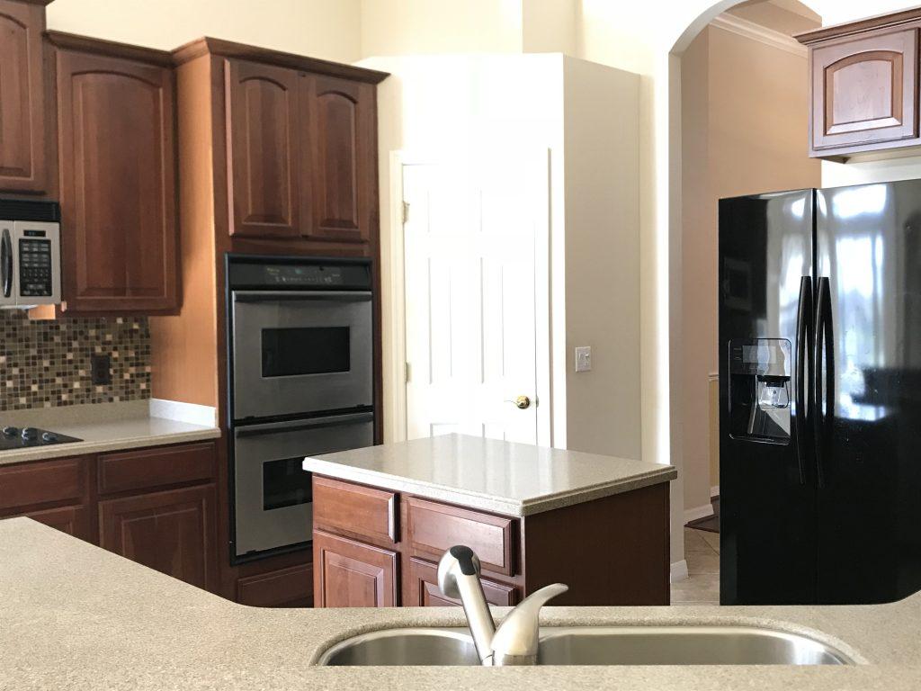Orlando Property Management 925-18