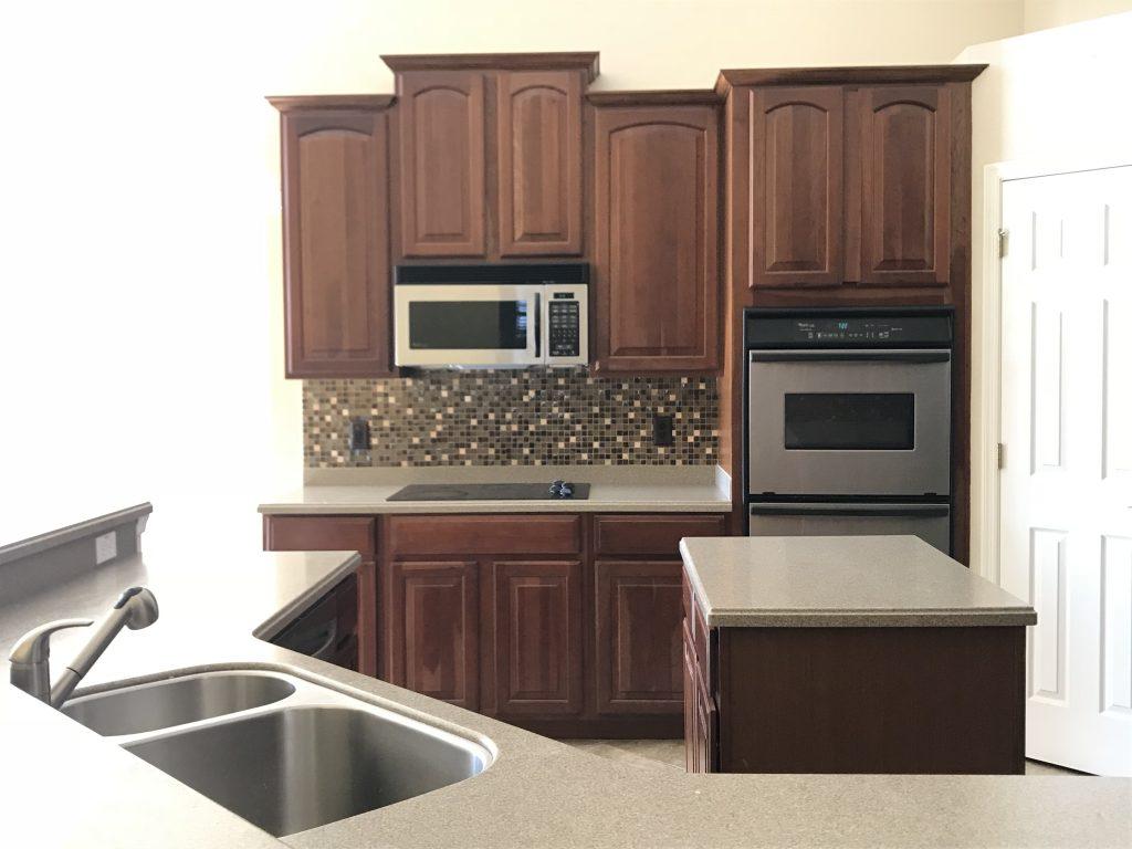 Orlando Property Management 925-19