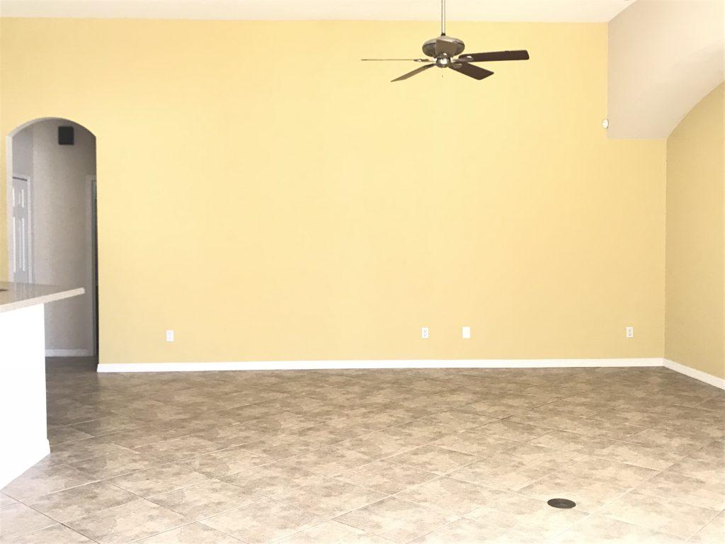 Orlando Property Management 925-20