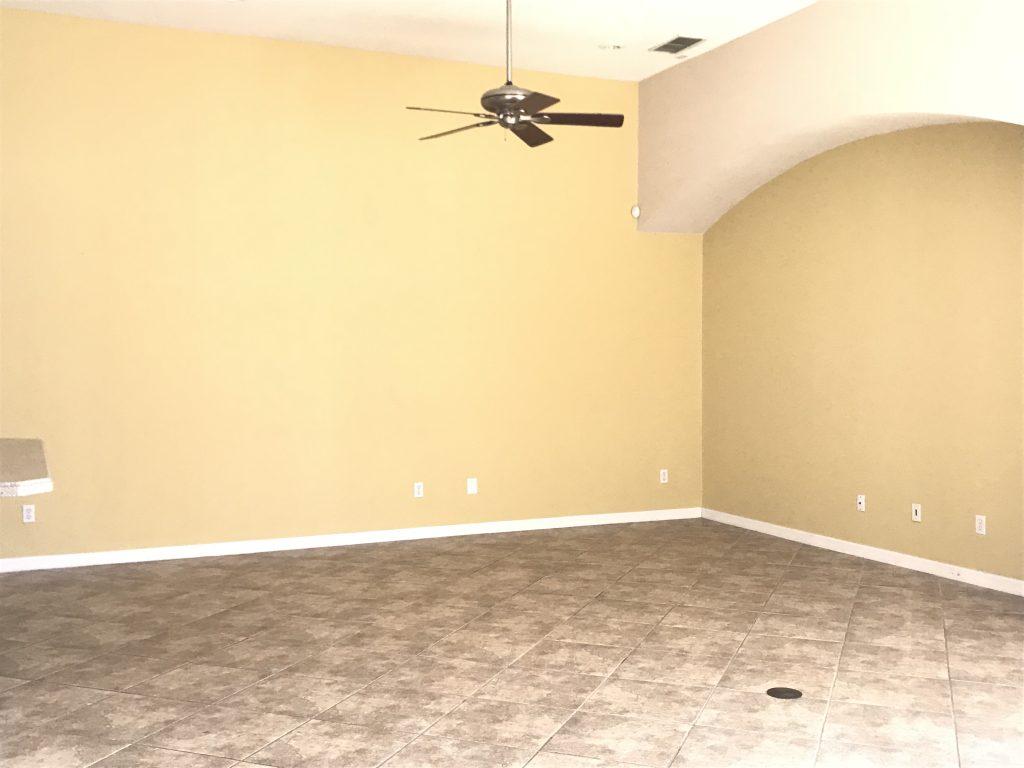 Orlando Property Management 925-21