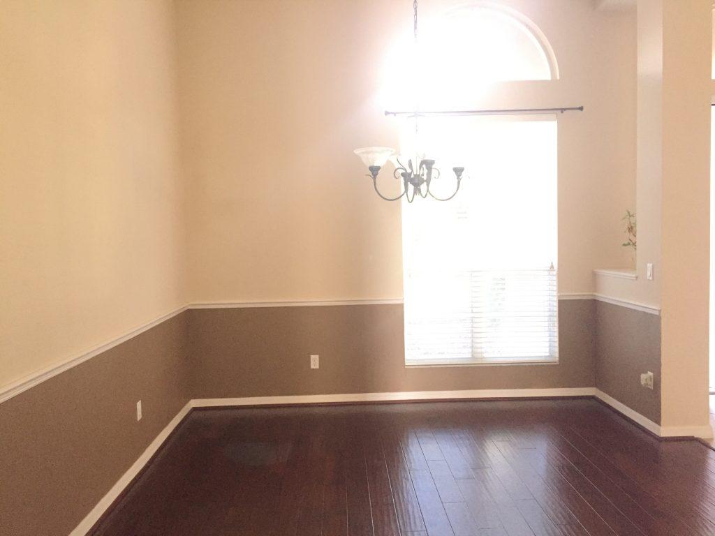 Orlando Property Management 925-22