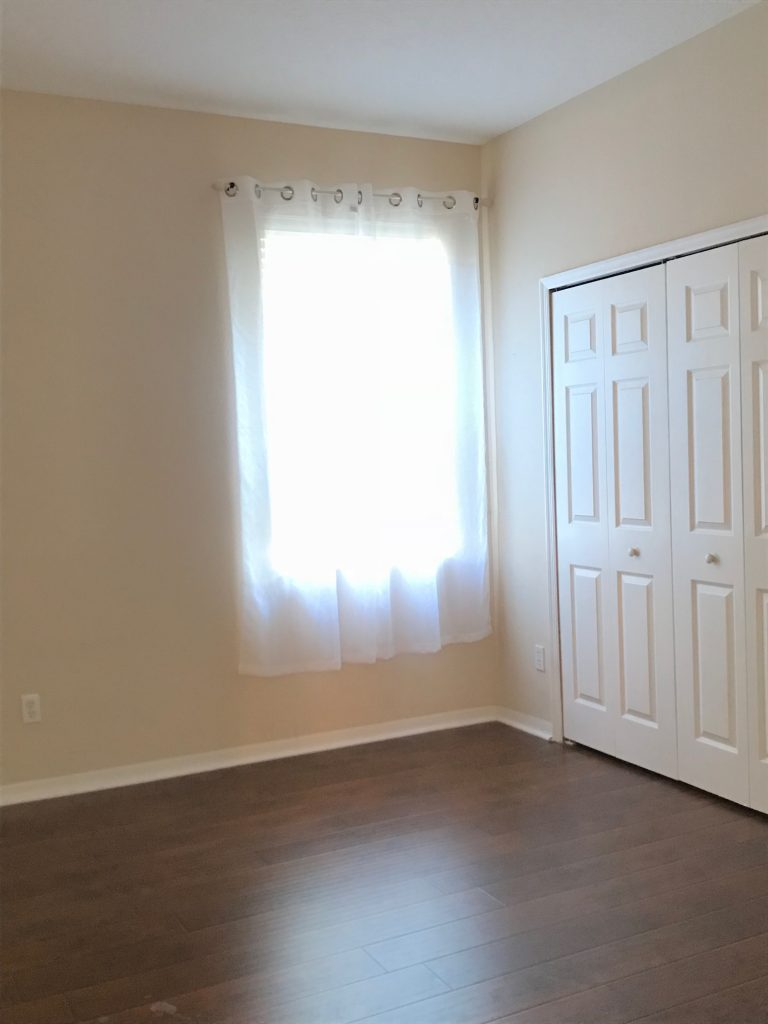 Orlando Property Management 925-24