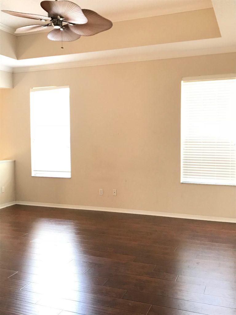 Orlando Property Management 925-27