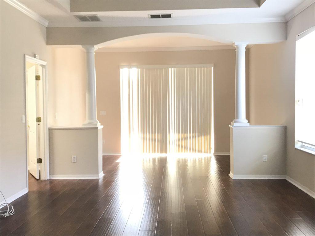 Orlando Property Management 925-29