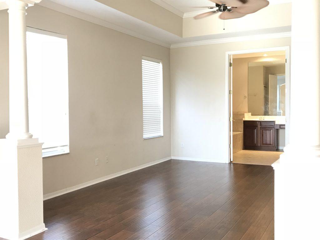 Orlando Property Management 925-30