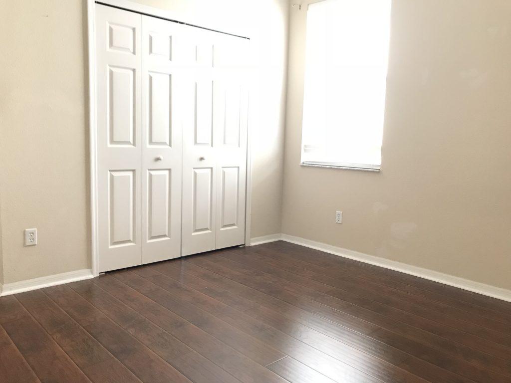 Orlando Property Management 925-36