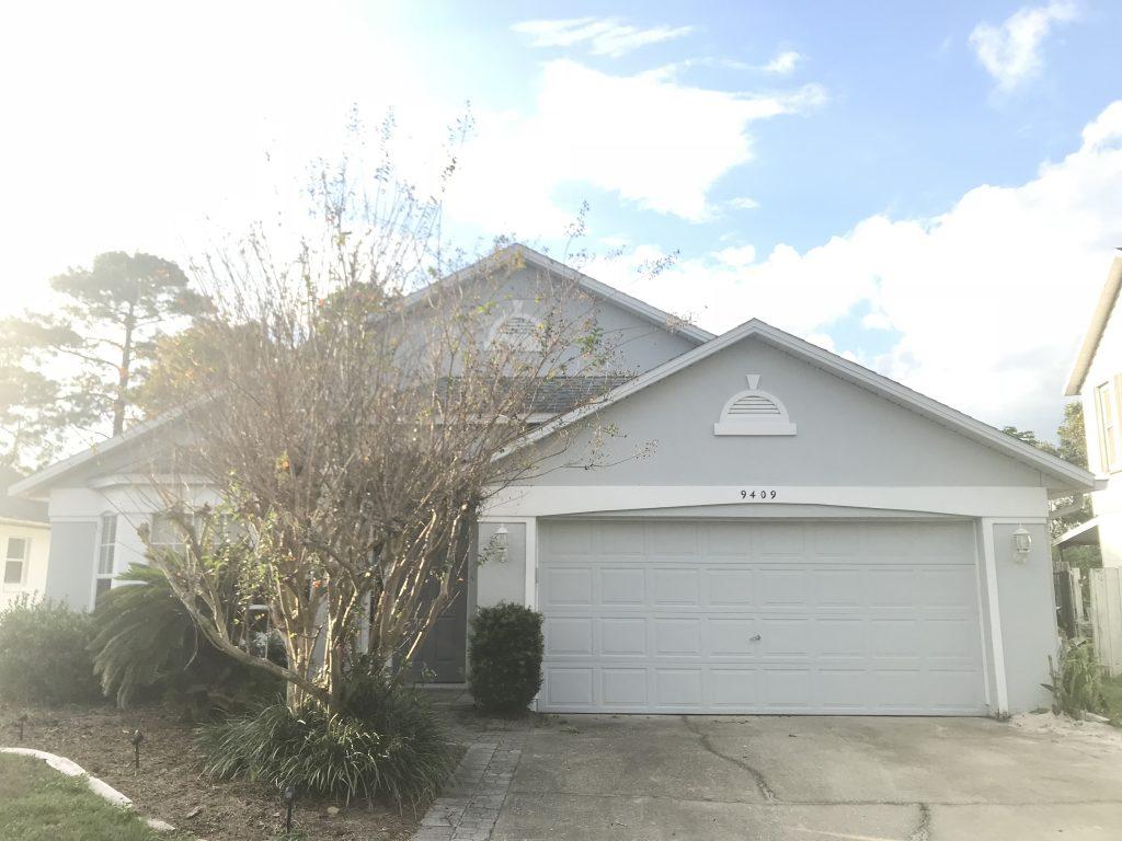 Orlando Property Management 9404-01