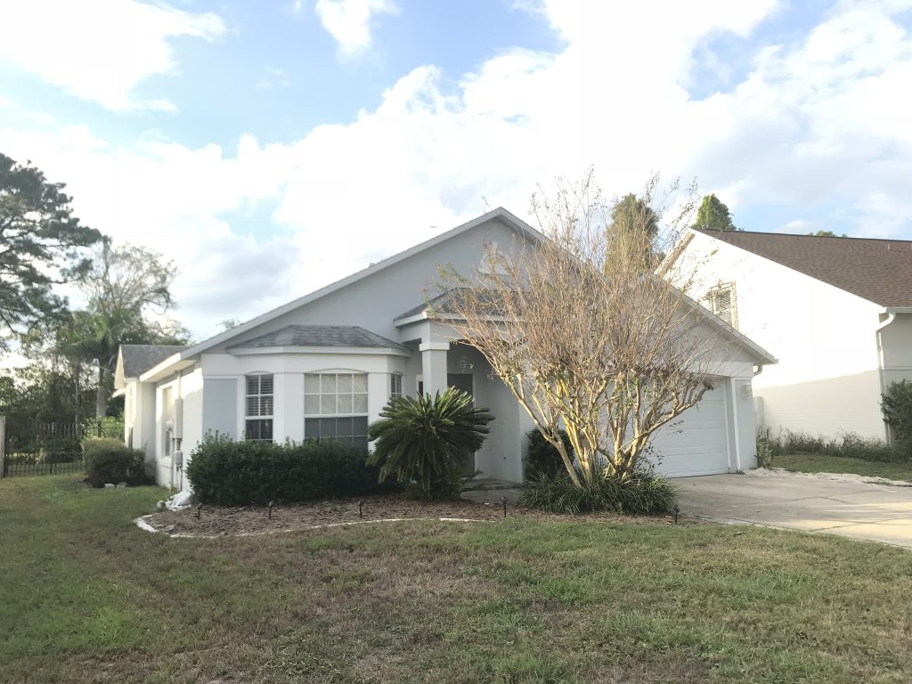 Orlando Property Management 9404-02