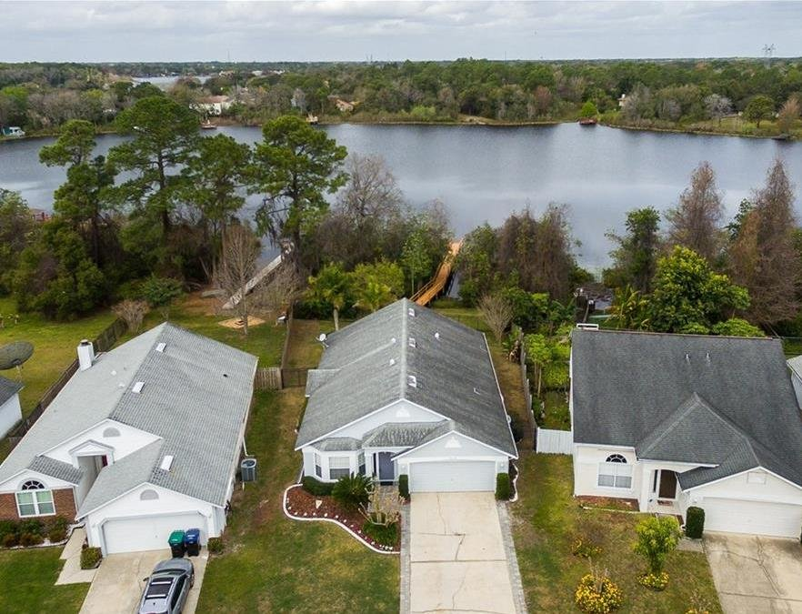 Orlando Property Management 9404-03