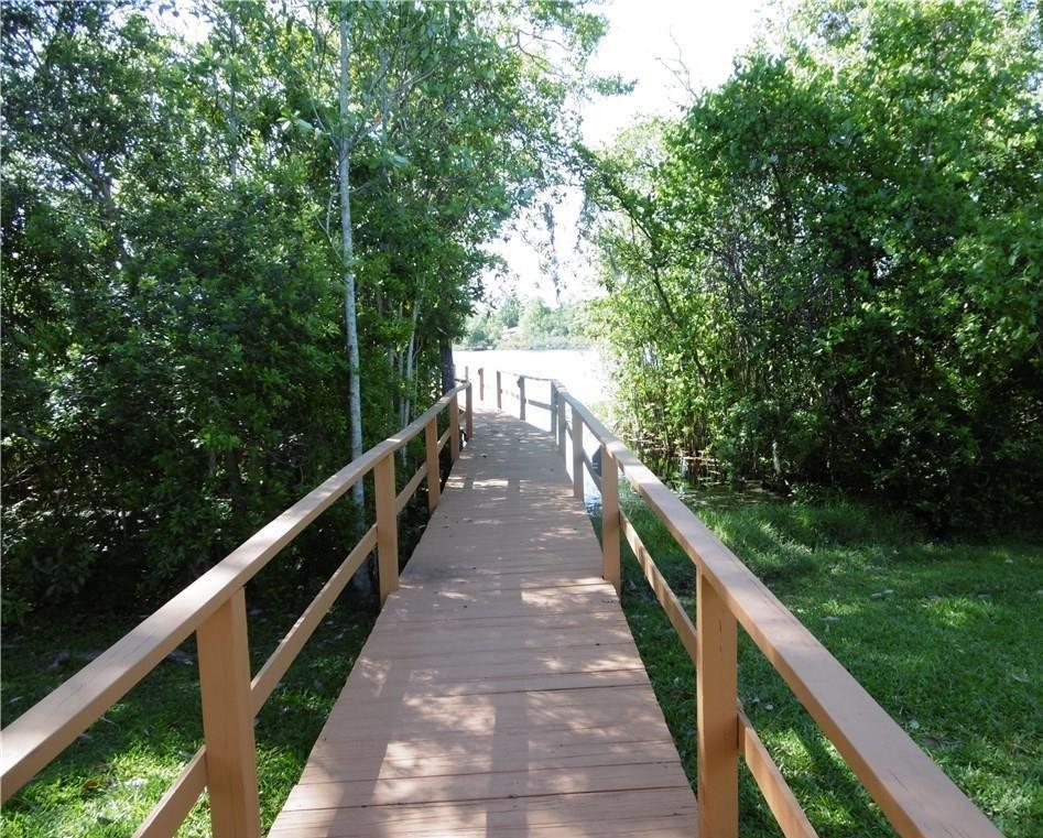 Orlando Property Management 9404-06