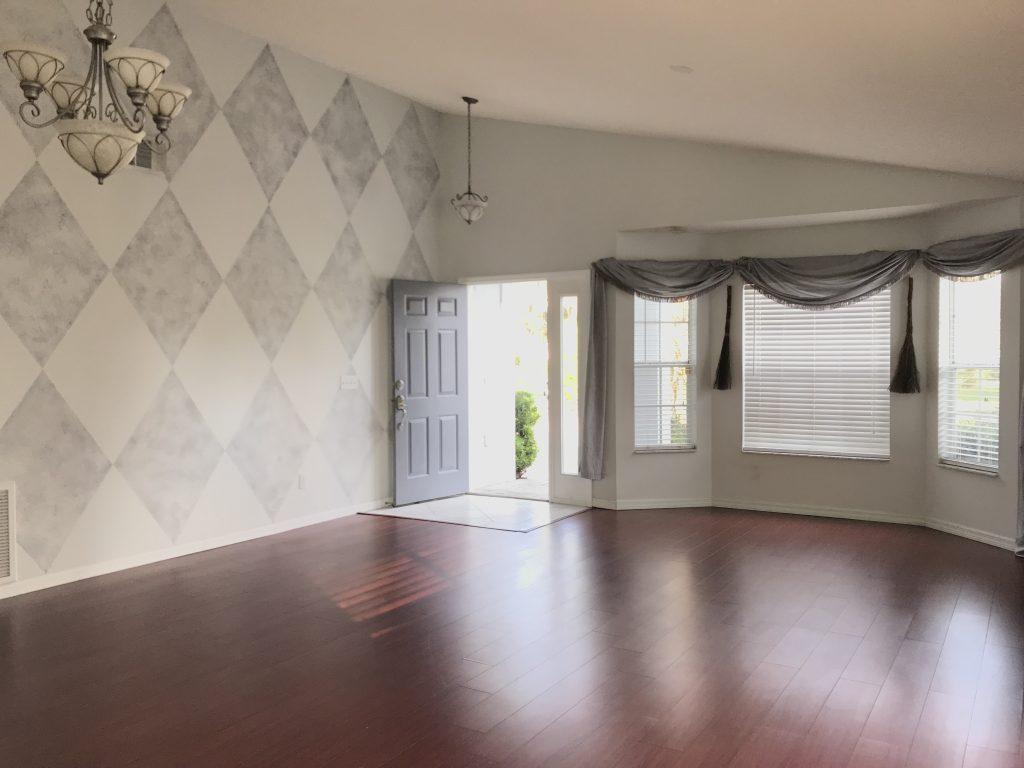 Orlando Property Management 9404-11