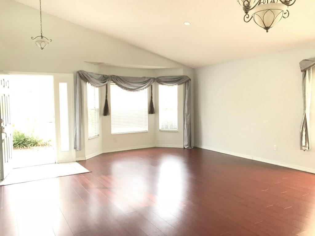 Orlando Property Management 9404-13