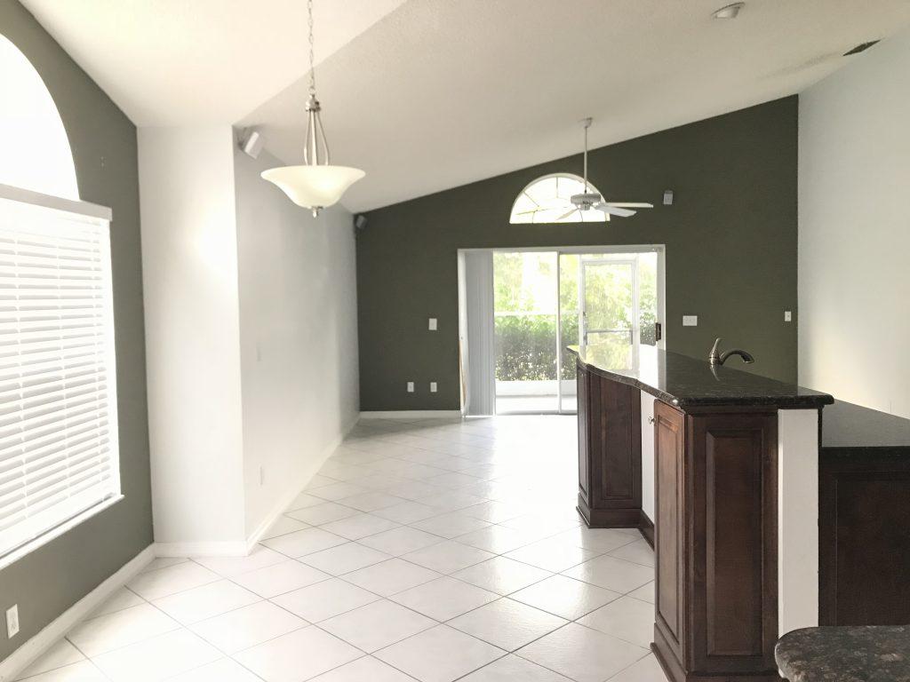Orlando Property Management 9404-14