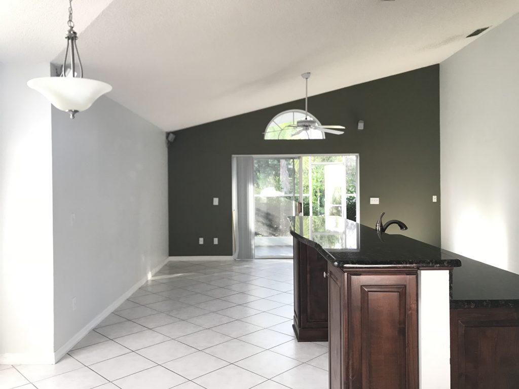 Orlando Property Management 9404-15