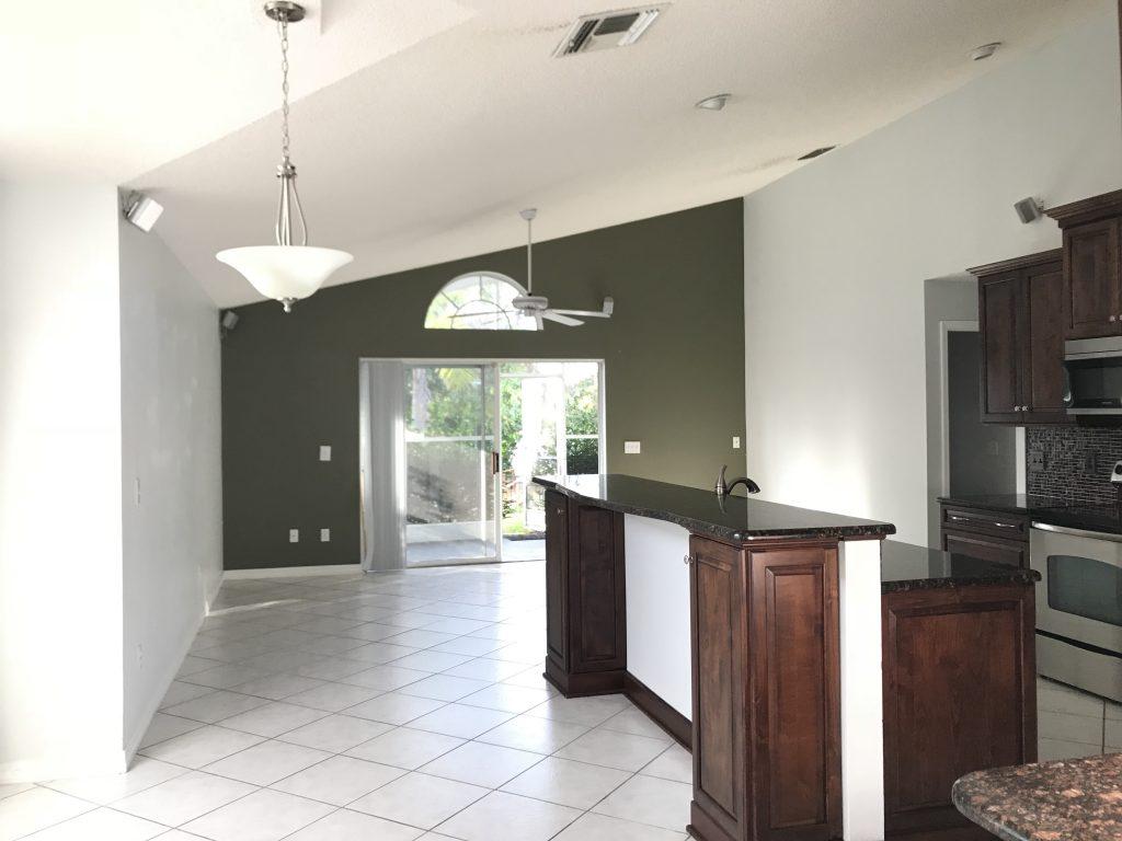 Orlando Property Management 9404-16
