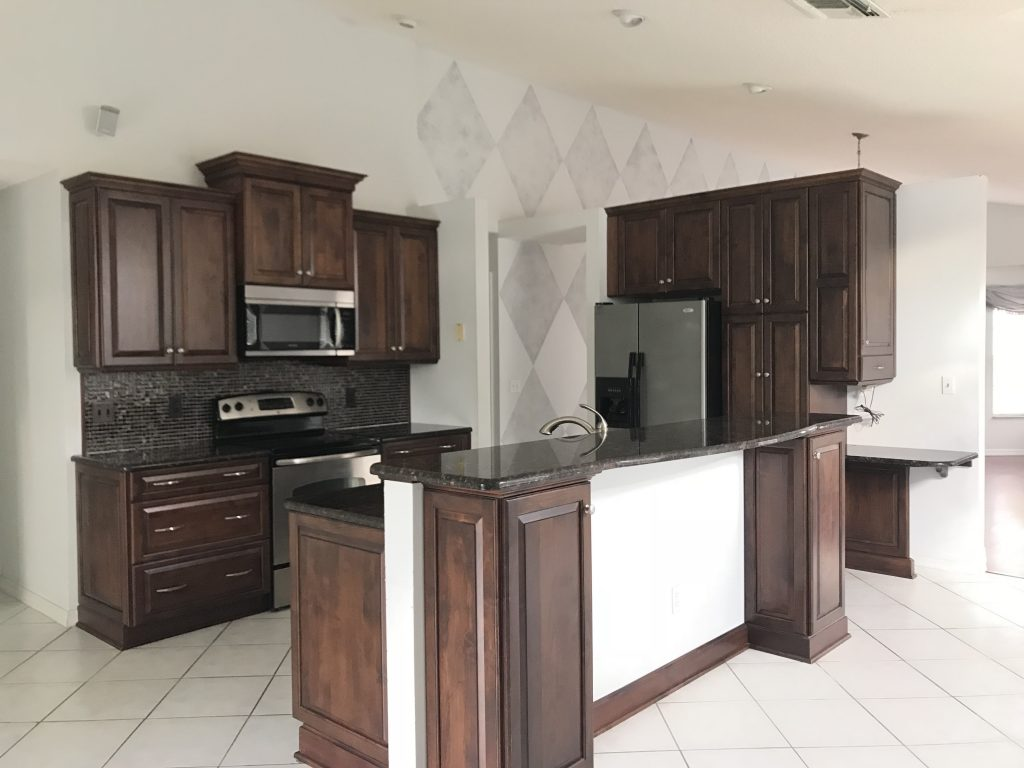Orlando Property Management 9404-20