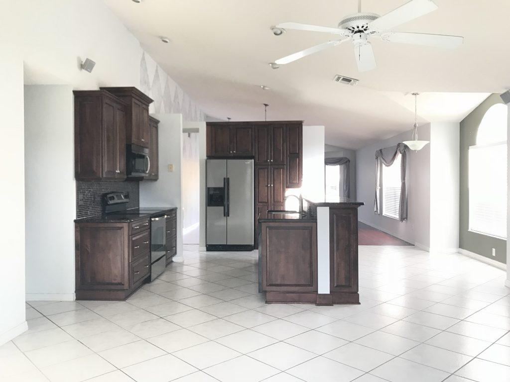 Orlando Property Management 9404-21
