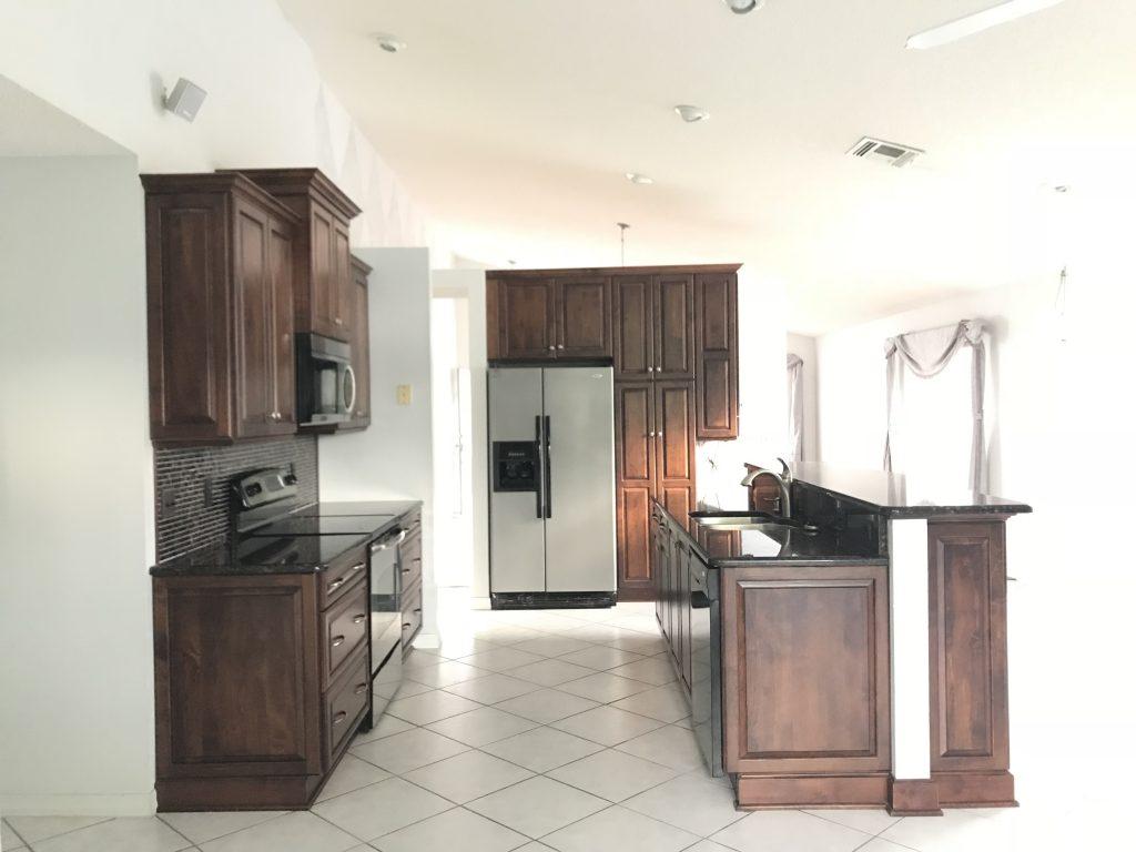 Orlando Property Management 9404-22