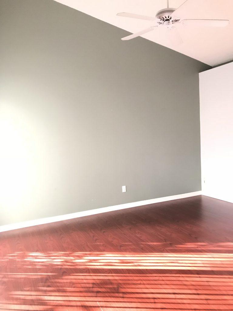 Orlando Property Management 9404-25