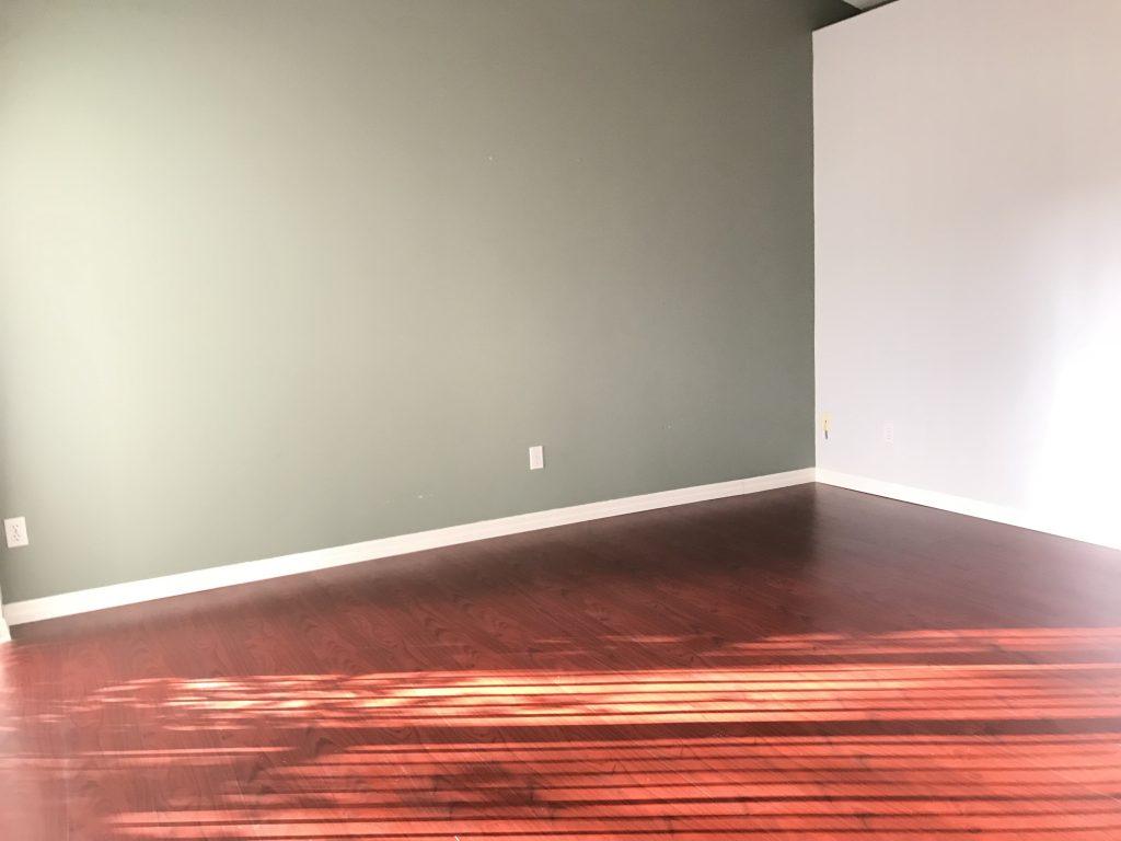 Orlando Property Management 9404-26