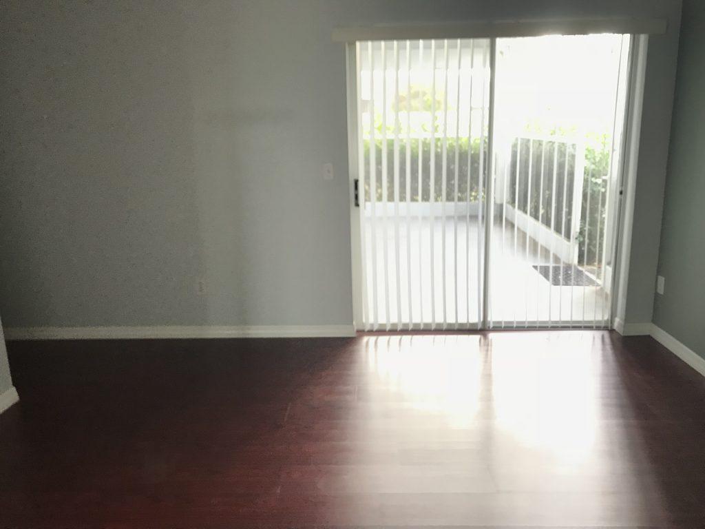 Orlando Property Management 9404-28
