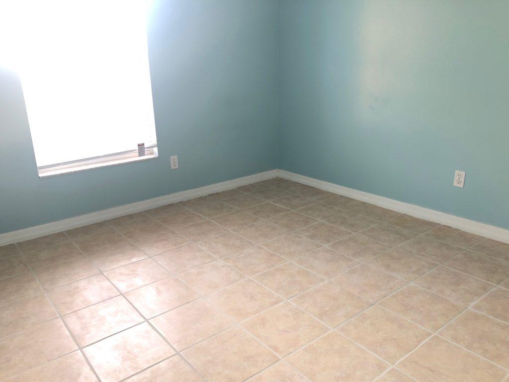 Orlando Property Management 9404-32