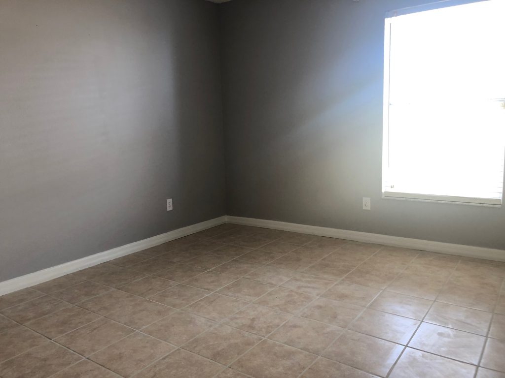 Orlando Property Management 9404-34