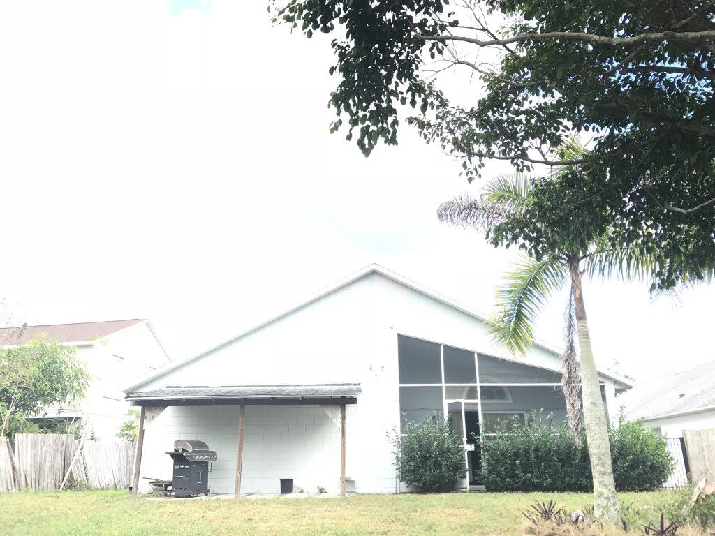 Orlando Property Management 9404-35