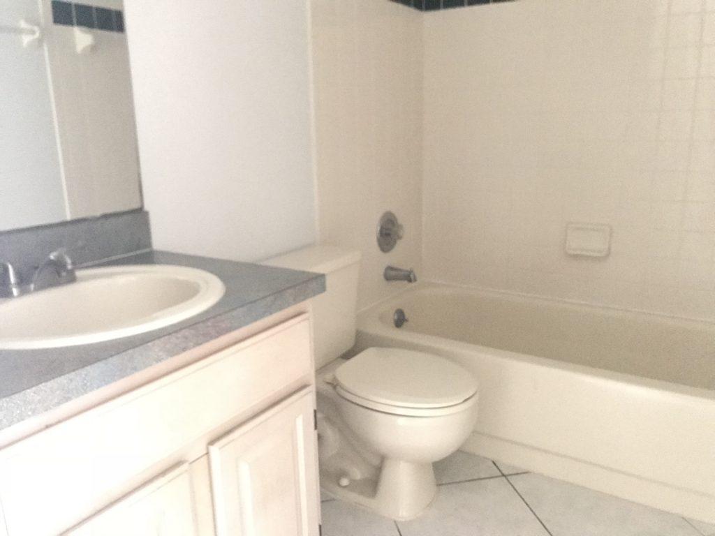 Orlando Property Management 9404-36
