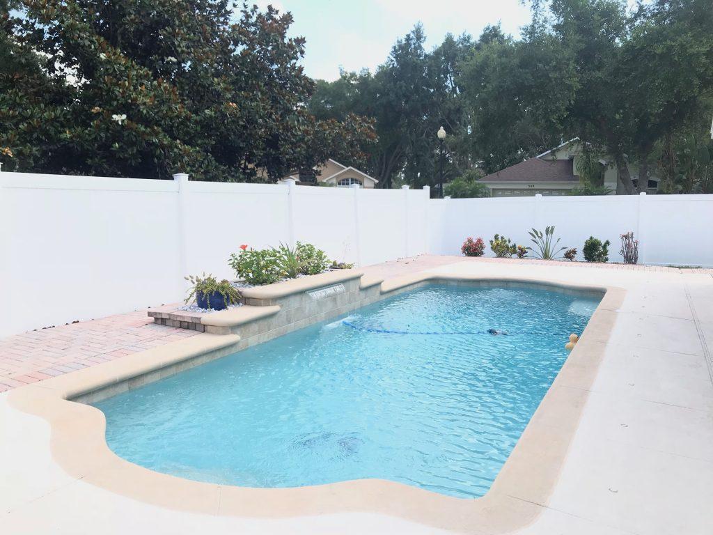 Orlando Property Management 13200-02