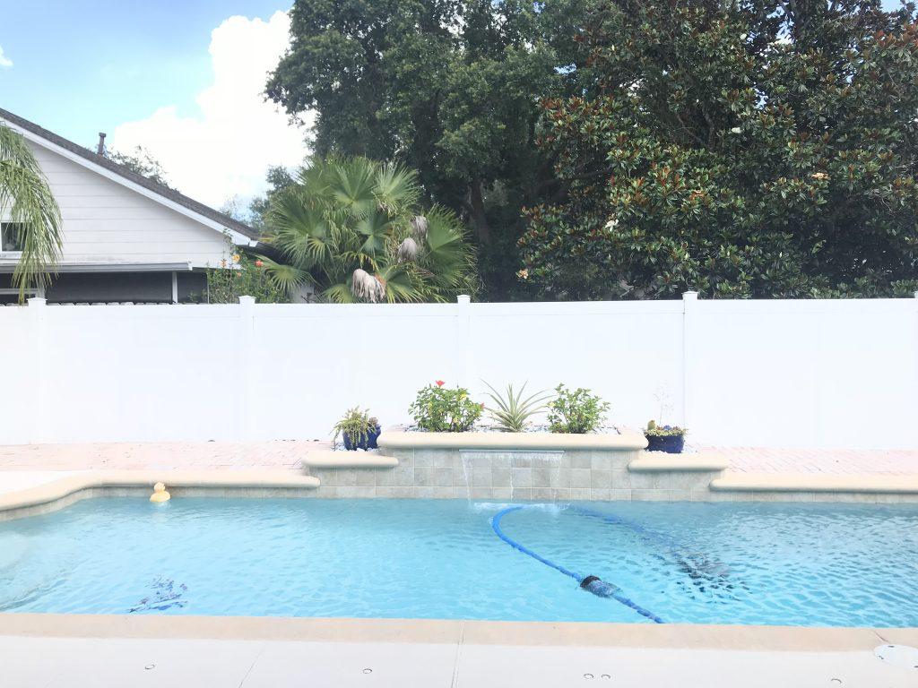 Orlando Property Management 13200-03