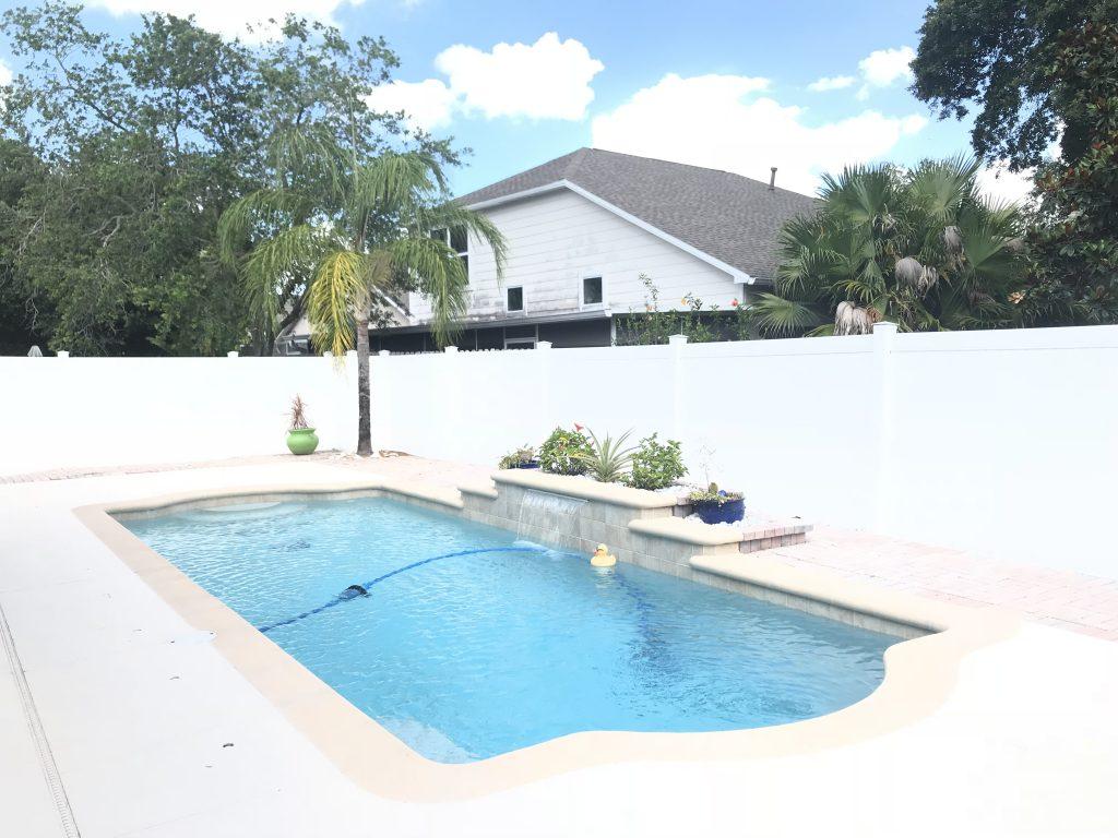 Orlando Property Management 13200-04