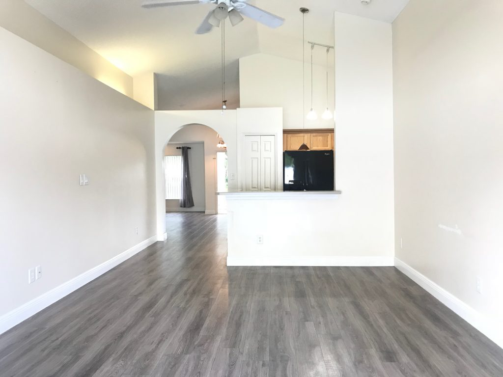 Orlando Property Management 13200-05