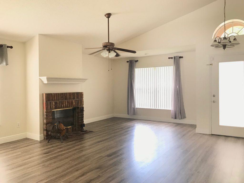 Orlando Property Management 13200-06