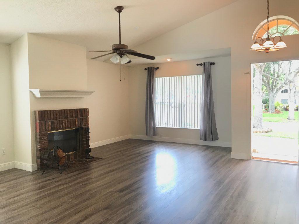 Orlando Property Management 13200-07
