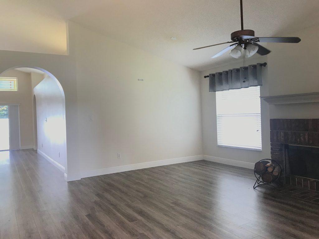 Orlando Property Management 13200-08