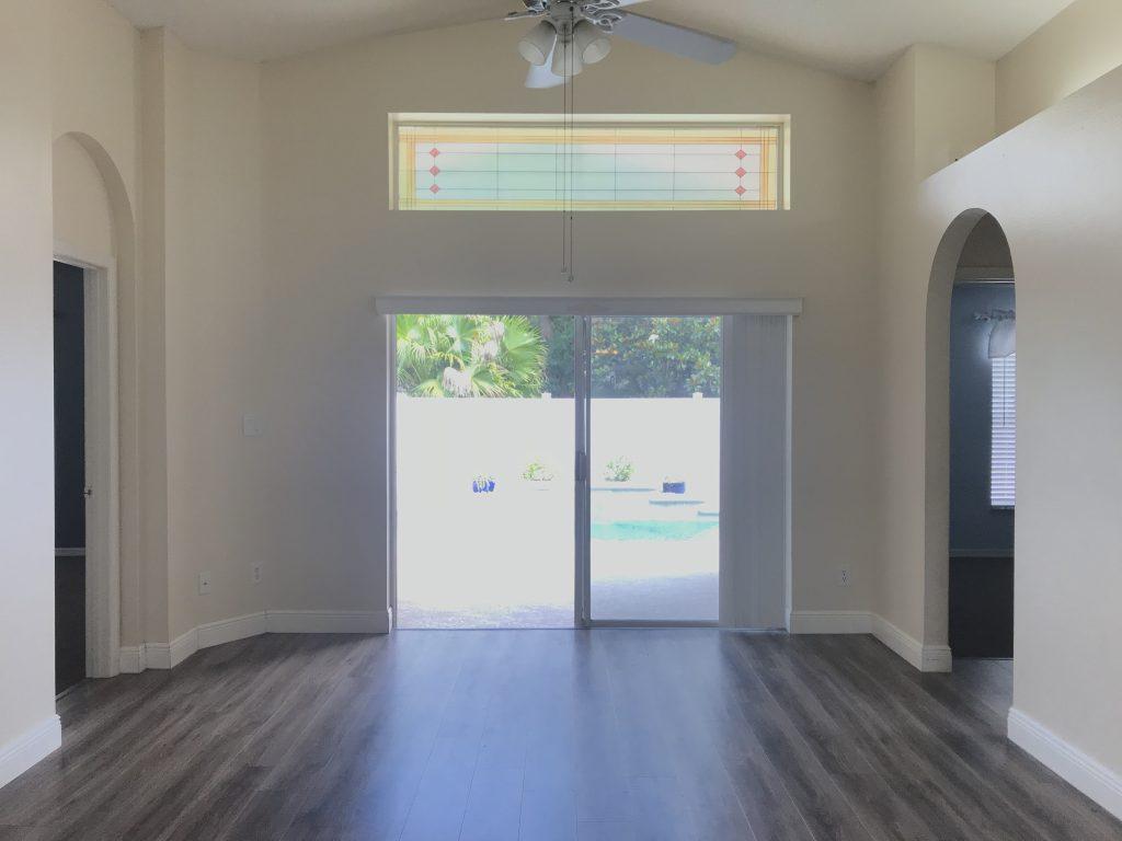 Orlando Property Management 13200-09